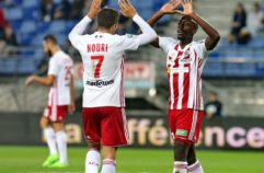 AC Ajaccio vs Grenoble Free Betting Tips
