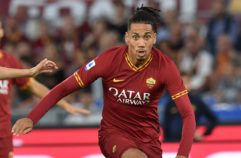 AS Roma vs SSC Napoli Soccer Betting Tips