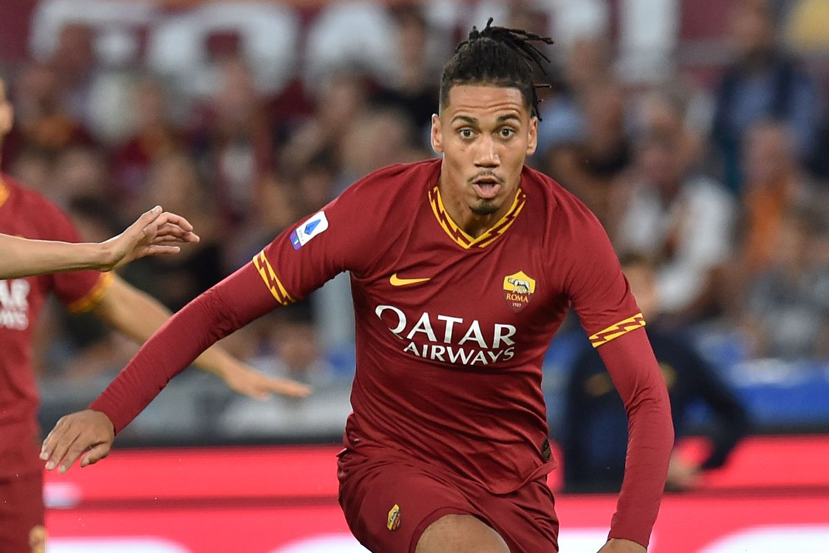 AS Roma vs SSC Napoli Soccer Betting Tips