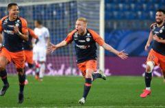 ASM Belfort vs Montpellier Soccer Betting Tips