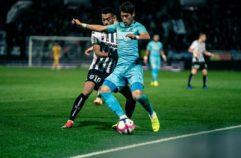 Angers vs Marseille Soccer Betting Tips