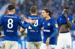 Arminia Bielefeld vs Schalke Free Betting Tips and Odds