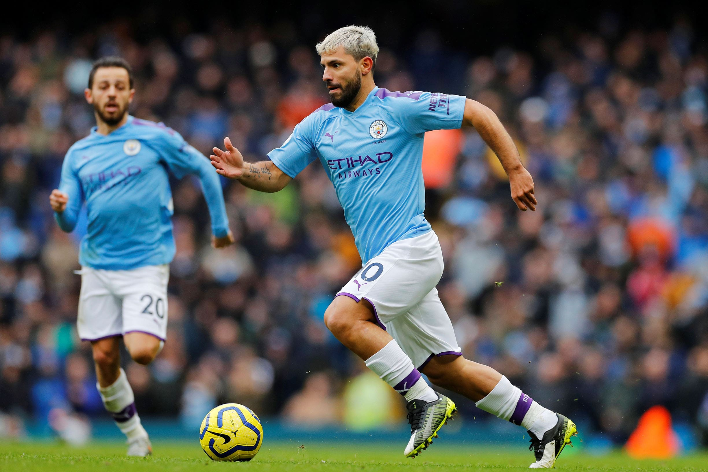 Aston Villa vs Manchester City Free Betting Tips