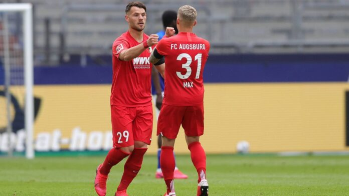 Augsburg vs Cologne Free Betting Tips