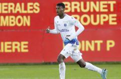Auxerre vs Sochaux Free Betting Tips