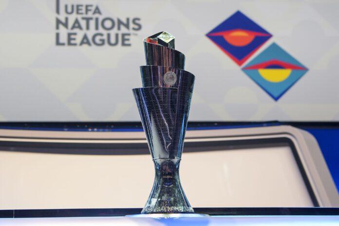 Azerbaijan vs Cyprus Free Betting Tips - UEFA Nations League