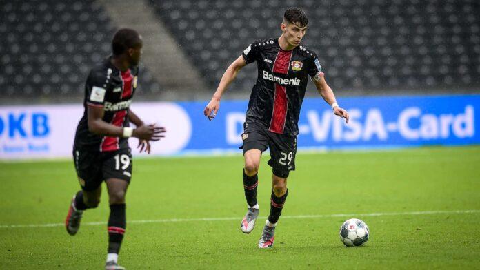 Bayer Leverkusen vs Mainz Free Betting Tips