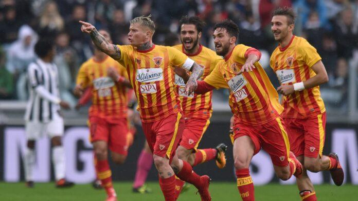 Benevento vs Chievo Free Betting Tips