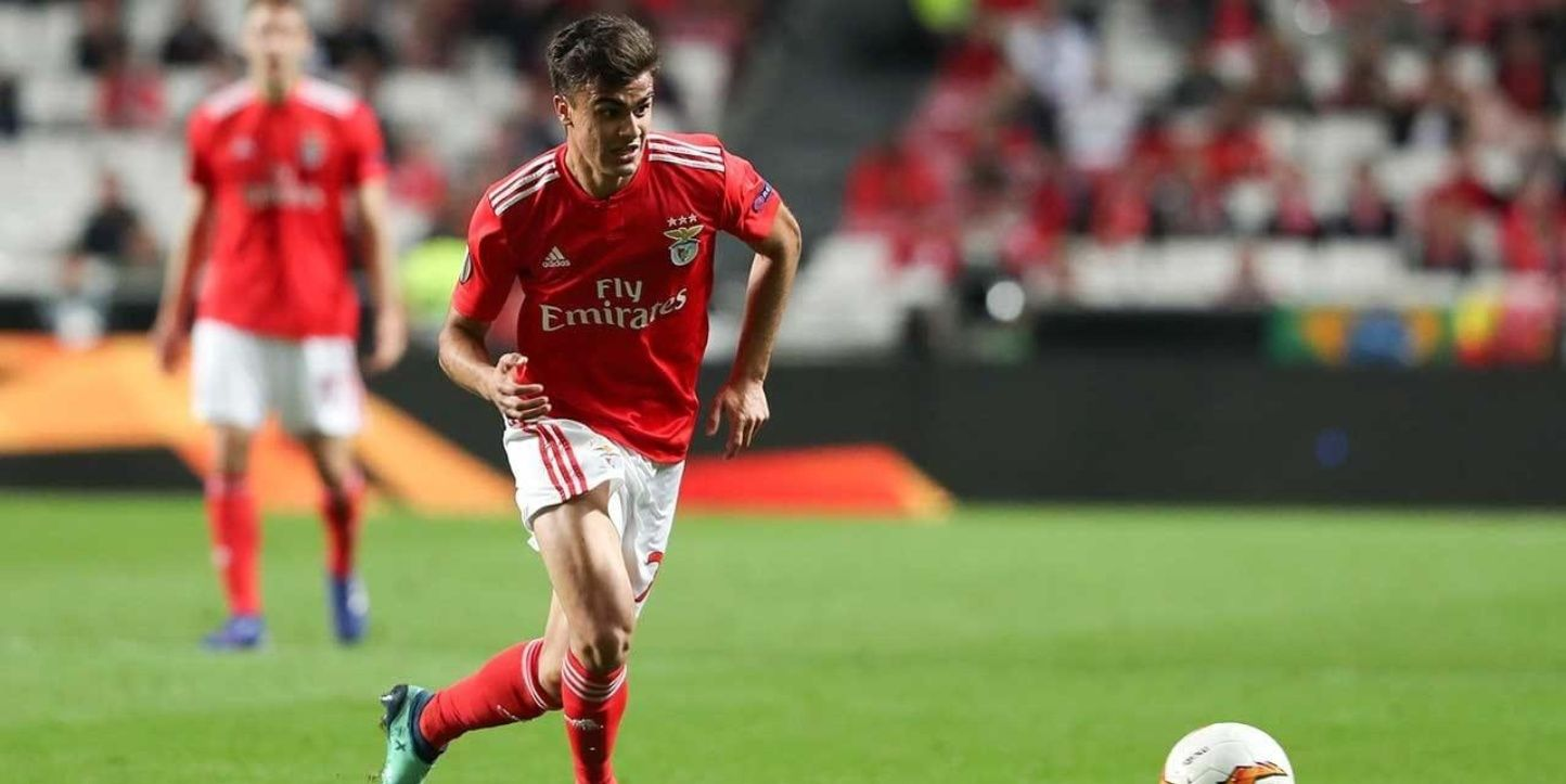 Benfica vs Lyon Free Betting Tips