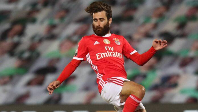 Benfica vs Porto Free Betting Tips