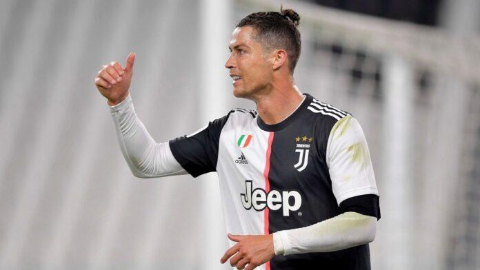 Bologna vs Juventus Free Betting Tips