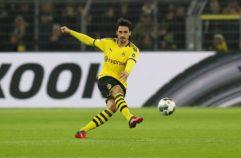 Borussia Dortmund vs PSG Free Betting Tips