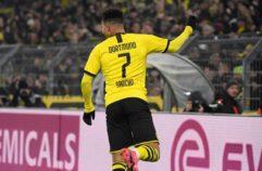 Borussia Dortmund vs Union Berlin Free Betting Tips