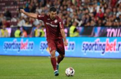 CFR Cluj vs Rennes Free Betting Tips