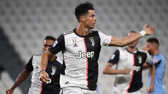 Cagliari vs Juventus Free Betting Tips
