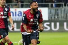 Cagliari vs Sampdoria Betting Tips and Odds