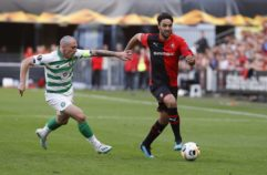 Celtic vs Rennes Free Betting Tips