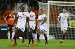 Clermont Foot vs Orleans Free Betting Tips