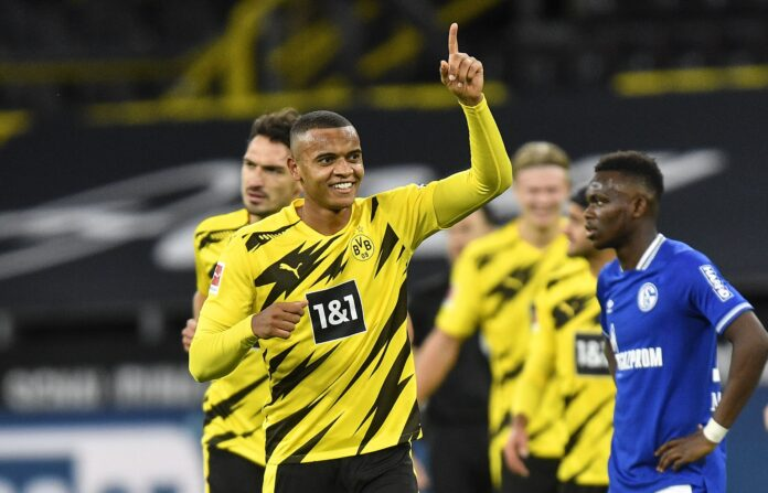 Club Brugge KV vs Borussia Dortmund Free Betting Tips