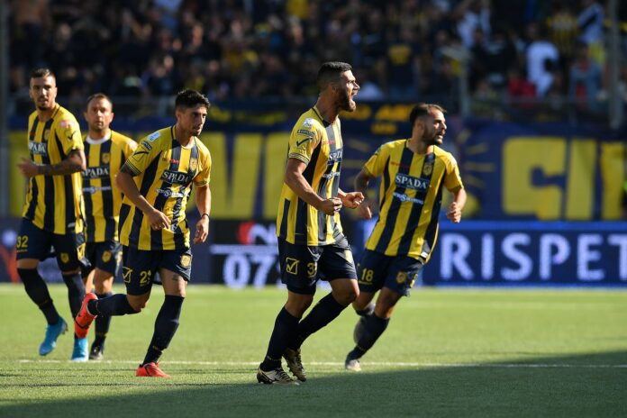 Cosenza vs Juve Stabia Free Betting Tips