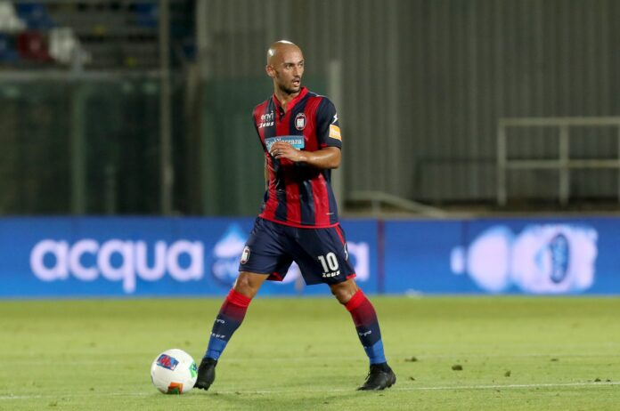 Crotone vs Lazio Free Betting Tips - Serie A