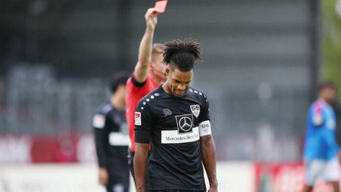 Dynamo Dresden vs VfB Stuttgart Free Betting Tips