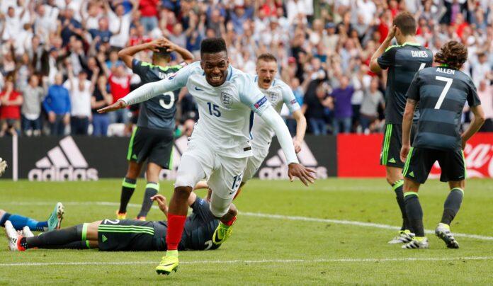 England vs Wales Free Betting Tips