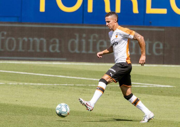 FC Valencia vs Athletic Bilbao Free Betting Tips