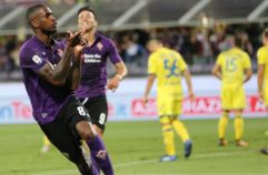 Fiorentina vs Atalanta Bergamo Soccer Betting Tips