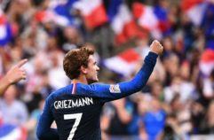 France vs Moldova Free Betting Tips