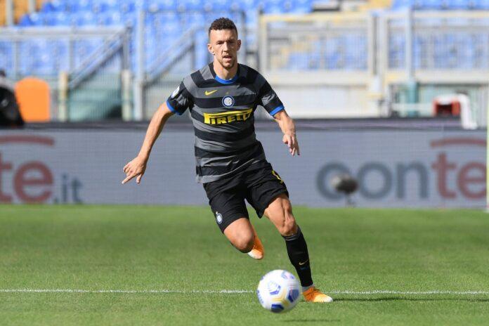 Genoa vs Inter Milan Free Betting Tips