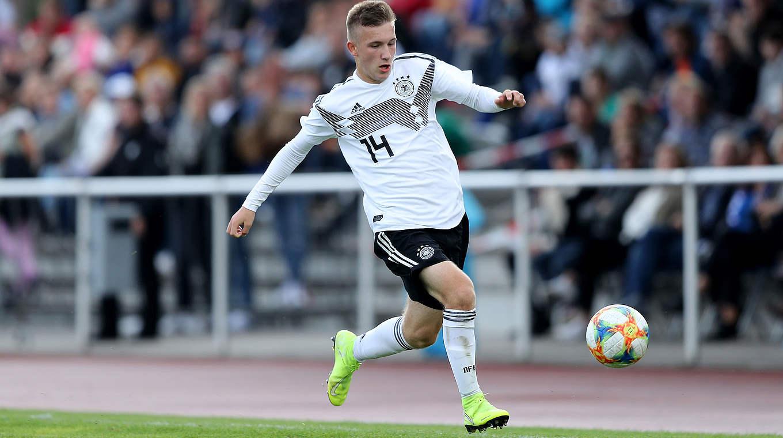 Germany vs Northern Ireland Free Betting Tips