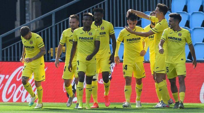 Granada vs Villarreal Free Betting Tips