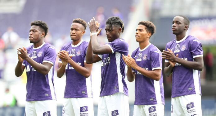 Grenoble vs Toulouse Free Betting Tips