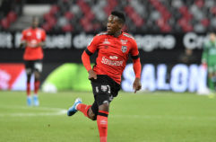 Guingamp vs AC Ajaccio Free Betting Tips