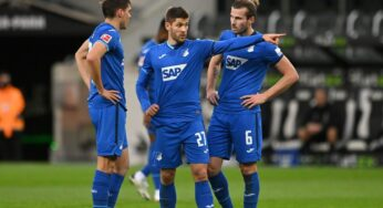 Hertha berlin vs hoffenheim betting tips focs csgo betting site