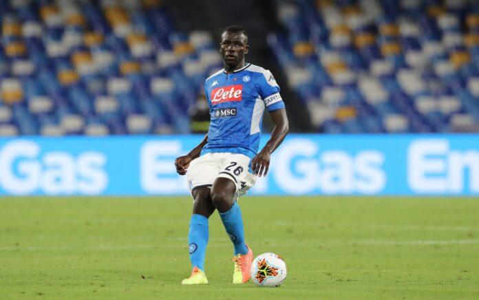 FC Inter Milan vs Napoli Free Betting Tips