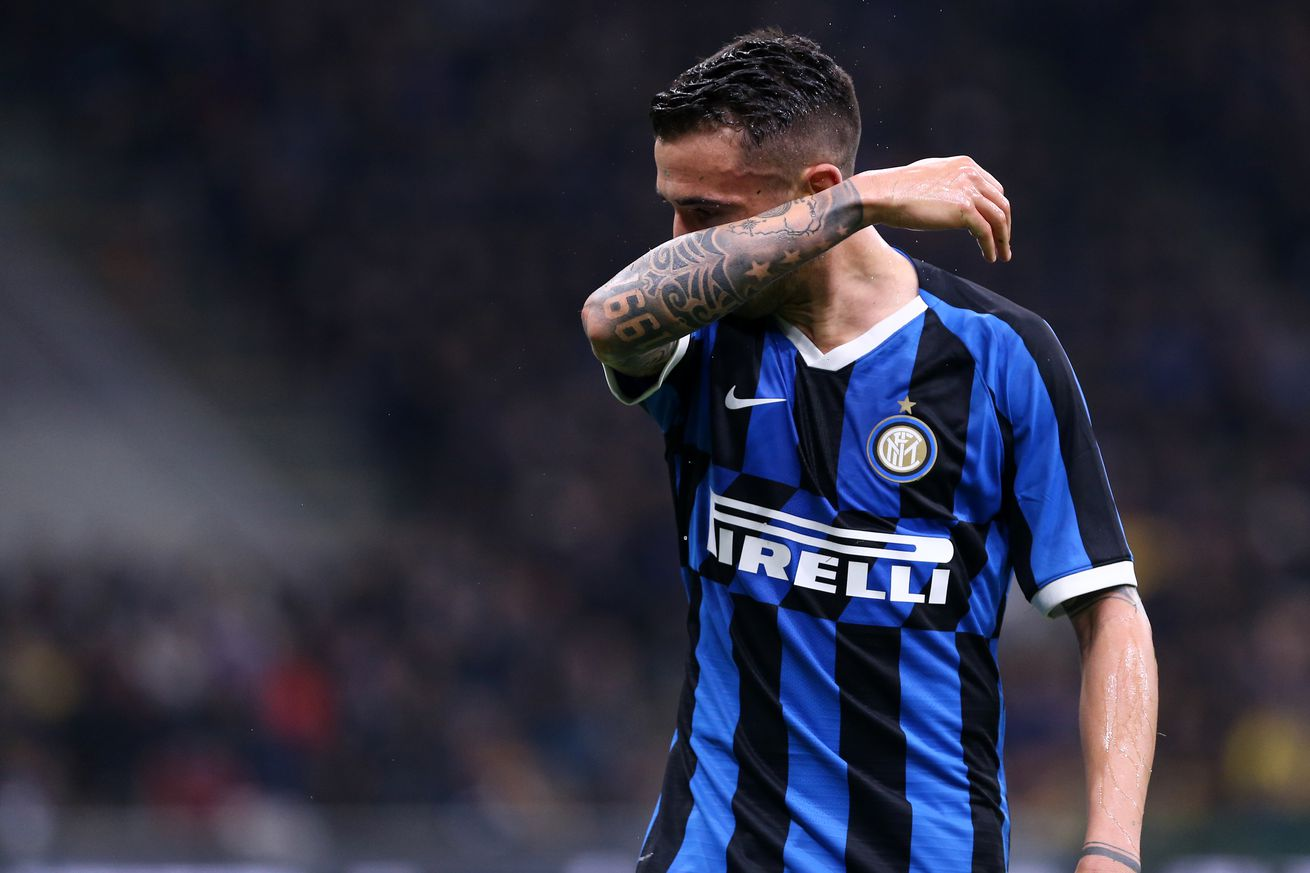 Inter vs SSC Napoli Free Betting Tips