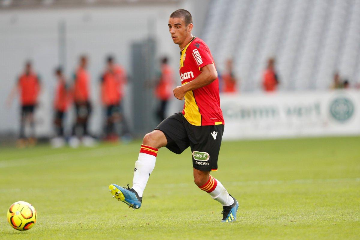 Lens vs Grenoble Soccer Betting Tips