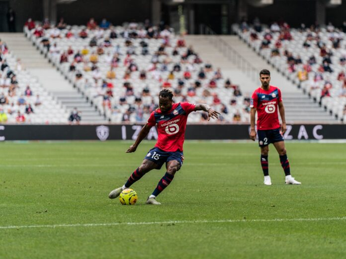 Lille vs Rennes Free Betting Tips