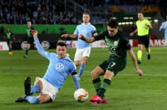 Malmo FF vs Wolfsburg Free Betting Tips