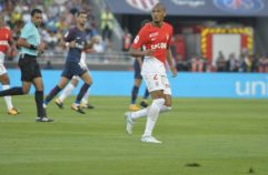 Monaco vs Montpellier Free Betting Tips