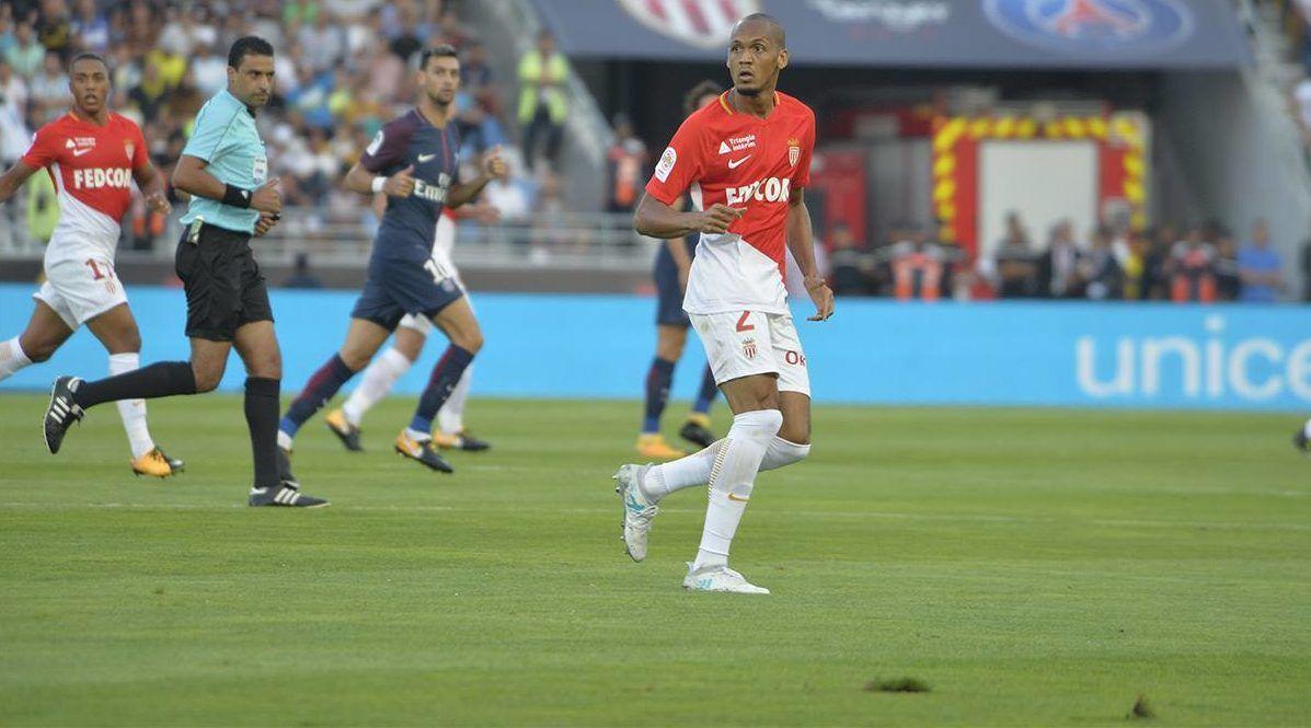 Monaco vs Montpellier Free Betting Tips