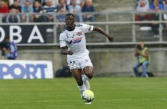 Montpellier vs Amiens Free Betting Tips