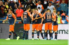 Montpellier vs Metz Free Betting Tips