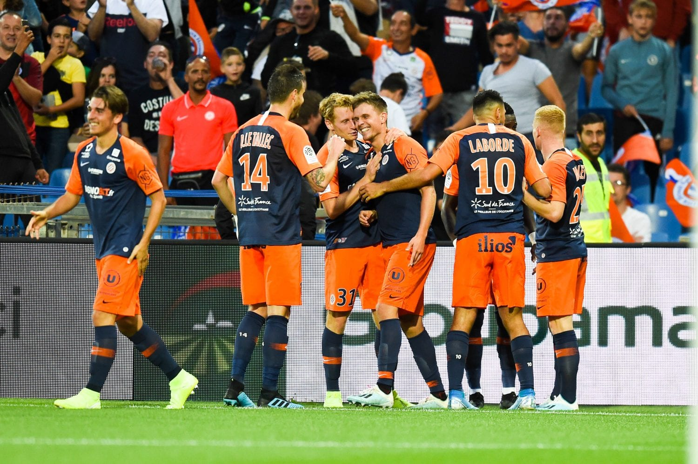 Montpellier vs Metz Free Betting Tips