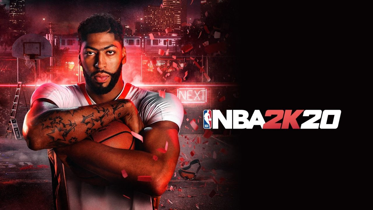 NBA 2K20 Betting Tips and Odds