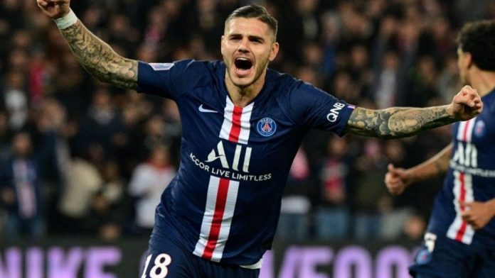 PSG vs Lille Free Betting Tips