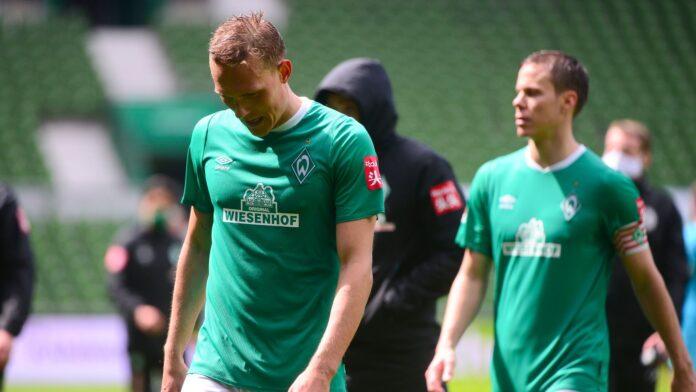 Paderborn vs Werder Bremen Free Betting Tips