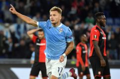 Rennes vs Lazio Free Betting Tips